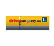 Drive-Company-Logo