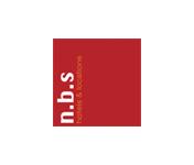 NBS-Hotels-Weltakademie-Sprachen-lernen