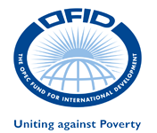 OPEC-Fund-of-international-development-logo