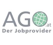 ago-referenz-logo