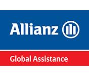 Allianz Versicherung lernt Sprachen bei der Sprachschule Weltakademie