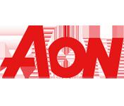 aon-referenz-logo